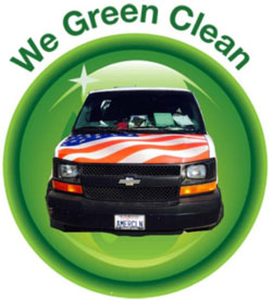 Americlean Carpet Cleaners And Upholstery Cleaning In